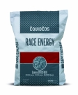 Race Energy sac de 25kg