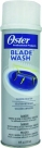 Blade Wash flacon 532 ml